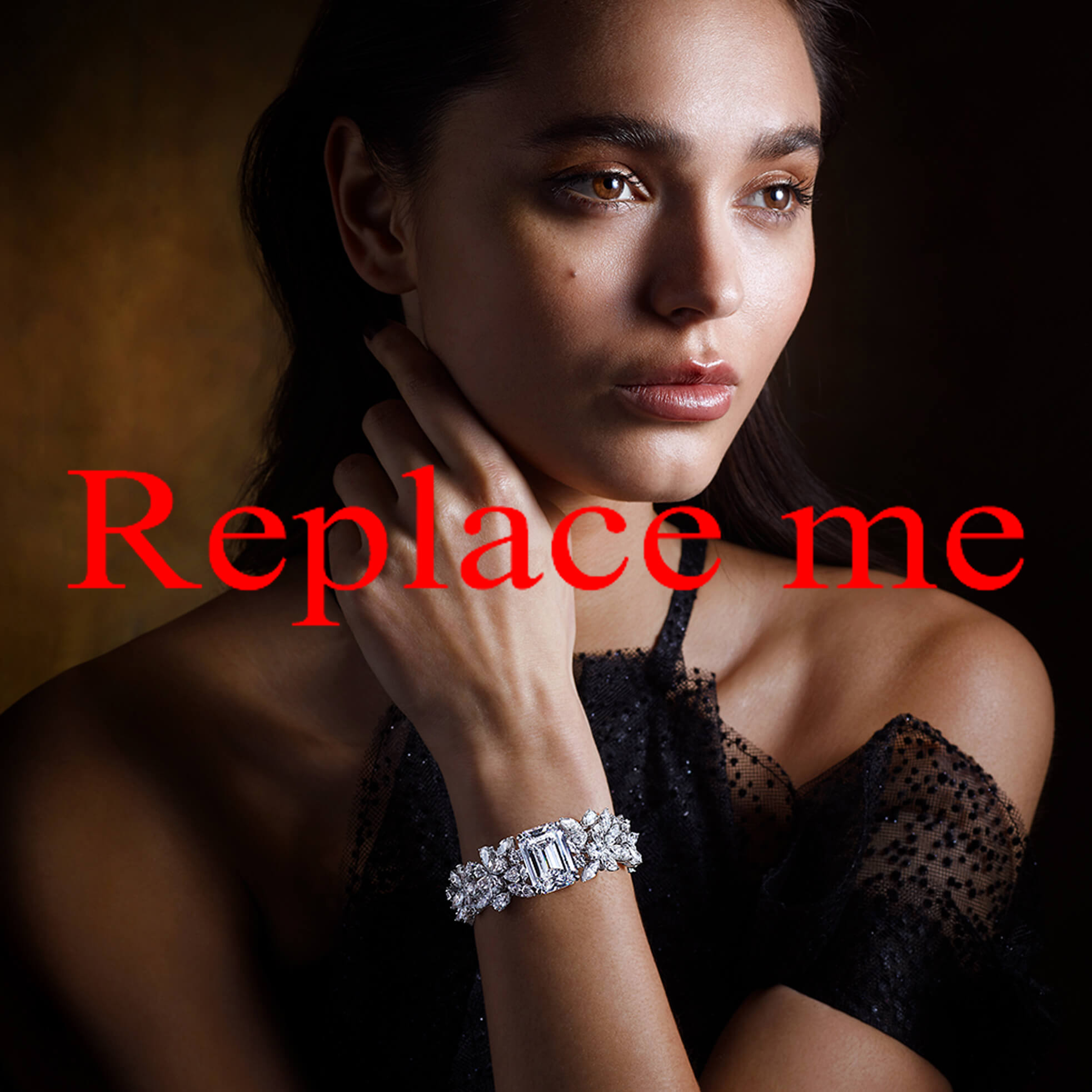 A-lady-wearing-a-Graff-diamond-bracelet-featuring-a-33.40-carat-emerald-cut-diamond-2000x2000