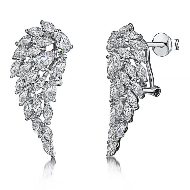slideshow-Angel-wing-Earrings