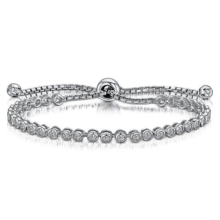 slideshow-rub-over-set-bracelet-